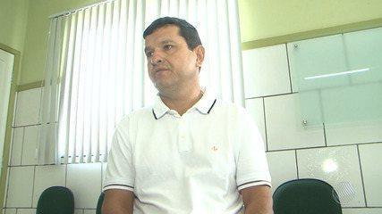 Justiça determina que prefeito suspenda decreto que entregava chave de cidade para Deus