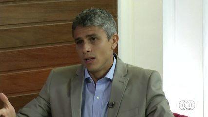 Justiça ouve primeiras testemunhas da morte de Pedro Caldas