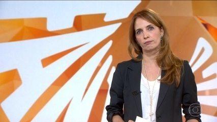 Plantão: Desembargador plantonista decide novamente soltar o ex-presidente Lula
