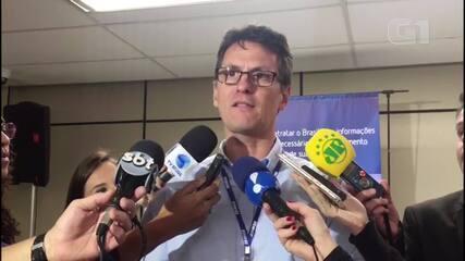 Após efeito da greve dos caminhoneiros, energia elétrica é a vilã da inflação, diz IBGE