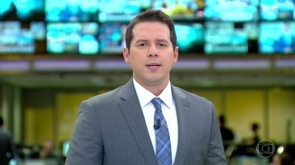 Câmara adia decisão sobre cassação do deputado Paulo Maluf, do Progressistas de São Paulo