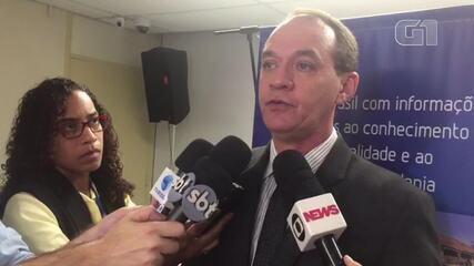 Brasil registra recorde de pessoas que desistiram de procurar emprego, aponta IBGE