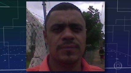 Agressor era ativo nas redes sociais criticando Bolsonaro e outros políticos