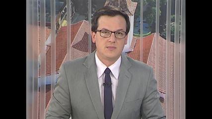Polícia identifica suspeitos de matar policial durante assalto em Itaquaquecetuba