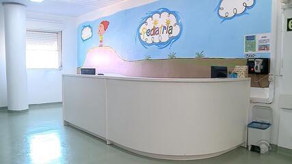 Hospital de Santa Maria é processado por atestar morte de bebê que está vivo