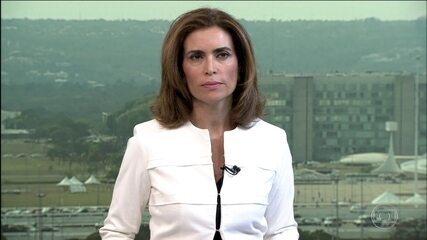 Justiça aceita prorrogar investigações sobre atentado ao candidato Jair Bolsonaro