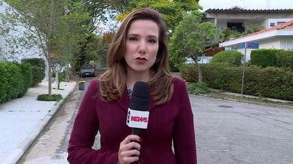 Estado de SP registra 10 casos de importunação sexual por dia