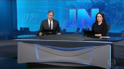 PGR pede ao STF que suspenda inquérito contra o presidente Michel Temer