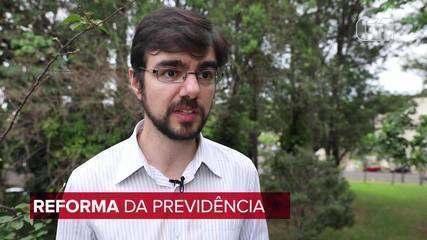 Entrevista com Guilherme Mello