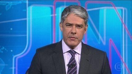 MP investiga se Paulo Guedes cometeu irregularidades em investimentos de fundos de pensão