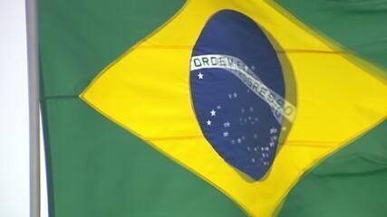 Melhores momentos do GP do Brasil de 2008, em Interlagos