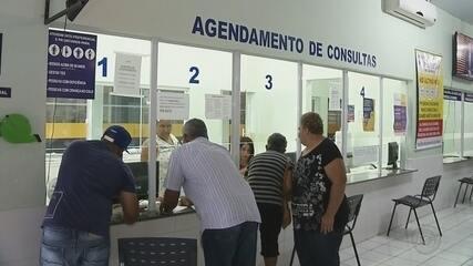 Profissionais do 'Mais Médicos' deixam de atender em 39 cidades do noroeste paulista