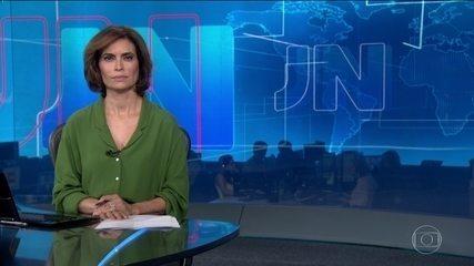 TSE aprova com ressalvas contas de campanha de Bolsonaro
