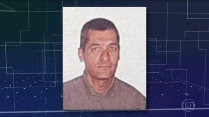 Atirador mata quatro na Catedral de Campinas (SP) e se mata; veja imagens