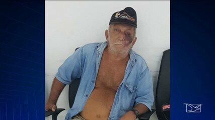 Idoso é preso por suspeita de pedofilia em Zé Doca