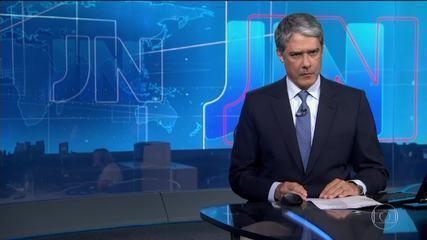 Agressor de Bolsonaro passar por exames psiquiátricos complementares em presídio
