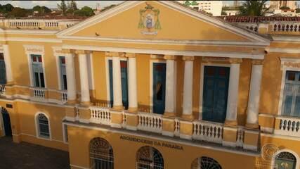 Ministério Público diz que investigação criminal contra padres pode ser reaberta