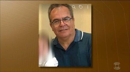 Pais descobrem na delegacia abuso sexual das duas filhas por motorista de van, na PB