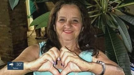 São Joaquim da Barra, SP, confirma 2ª morte por suspeita de dengue hemorrágica