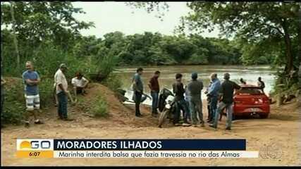 São Luiz do Norte Goiás fonte: s01.video.glbimg.com