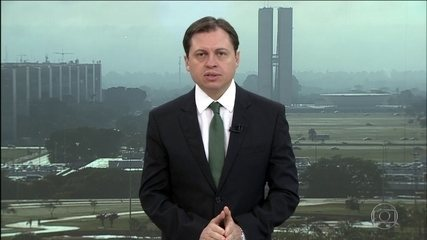 Gerson Camarotti comenta tramitação da reforma da Previdência no Congresso