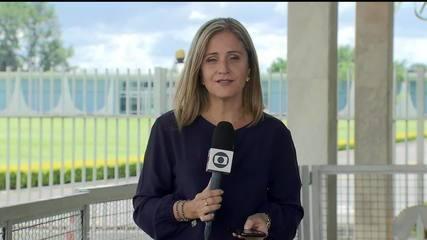 Governo Bolsonaro quer propor maior pressão internacional ao governo do presidente Nicolás Maduro