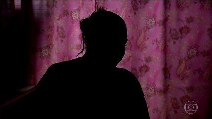 Relatório divulga que 1 em cada 4 mulheres foi vítima de violência nos últimos 12 meses