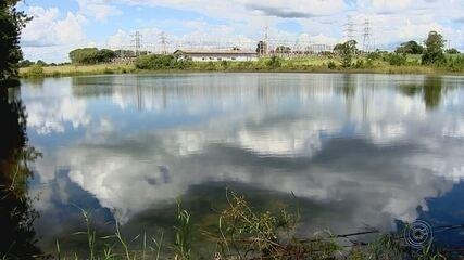 Adolescente morre afogado em lagoa de Itapetininga