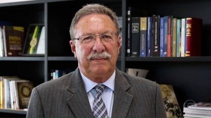 Juiz Luiz Antônio Bonat assume a 13ª Vara Federal, em Curitiba