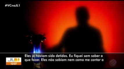 Rede pública de ensino já registrou mais de 60 casos de estupro dentro de escolas em Belém