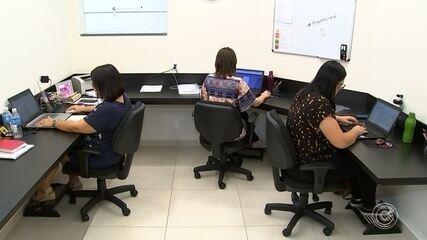 Coworking é tendência para otimizar o espaço de trabalho e melhorar resultados