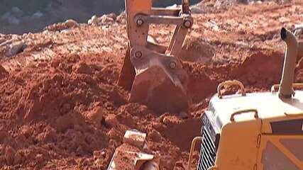 Projeto de duplicação da Rodovia Mogi-Dutra incomoda moradores