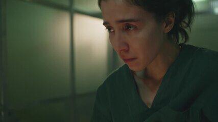 Carolina e Evandro: o sonho do filho na 3ª temporada
