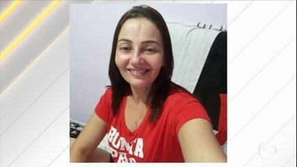 São Paulo registra dois casos de feminicídio neste final de semana