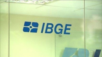 Presidente do IBGE diz que corte no orçamento do censo não vai prejudicar a pesquisa