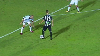 Melhores momentos: Figueirense 1 x 0 Brasil de Pelotas pelo Brasileiro Série B