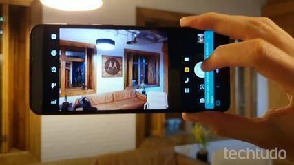 Motorola One Vision: veja preço no Brasil e ficha técnica do novo celular