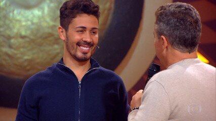 Casamento milionário de Carlinhos Maia será transmitido ao vivo na rede do influenciador