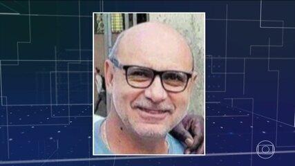 Ex-assessor de Flávio Bolsonaro paga tratamento com dinheiro vivo