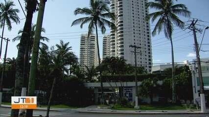 STJ autoriza moradora com dívidas a frequentar área de lazer de condomínio em Guarujá