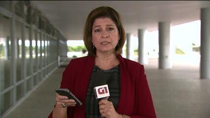 Bolsonaro critica decisão do STF sobre homofobia