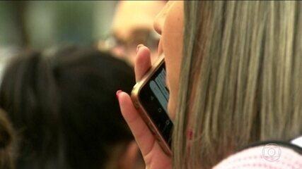 Anatel dá 30 dias para operadoras fazerem lista de quem não quer chamada de telemarketing
