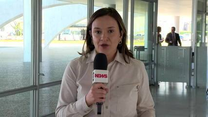 Raquel Dodge opina contra pedido de Lula por suspeição de Moro