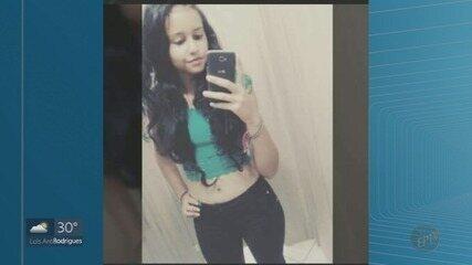 Mulher vai a júri por matar adolescente grávida para ficar com bebê em Pitangueiras, SP