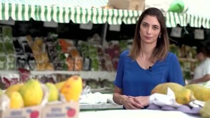 Globo Repórter revela quais características o profissional do futuro deve ter