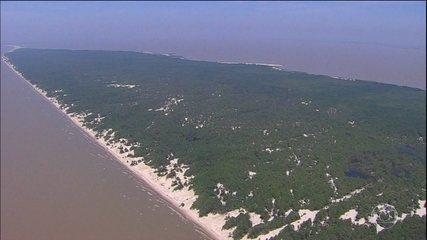 Ministério nomeia produtora rural para chefiar parque de preservação