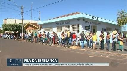 Morro Agudo São Paulo fonte: s01.video.glbimg.com