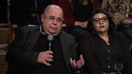 Advogados comentam como estão processos movidos contra padres acusados de abuso e assédio