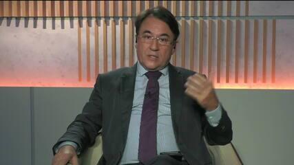 """Estudo do Ministério da Economia diz que Correios são """"vaca indo para o brejo"""""""