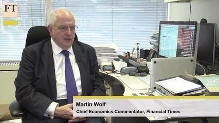 Reino Unido deixa a UE, o que pode acontecer com a economia global?